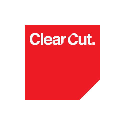 fuse technologies client ClearCut