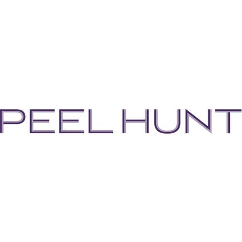 fuse technologies client Peel Hunt