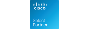 Fuse Technology Cisco Select Partner
