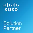 Fuse Technologies Solution Partner Cisco