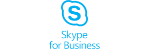 Fuse Technology Cloud Partner Skype for Business