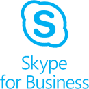 Fuse Technologies Solution Skype For Business