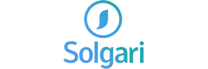 Fuse Technology Cloud Partner Solgari
